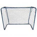 Floorball kapu Bandit 115x90x50 cm hálóval