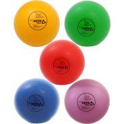 Játéklabda, 15 cm Aktivsport