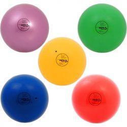Játéklabda, 22 cm Aktivsport