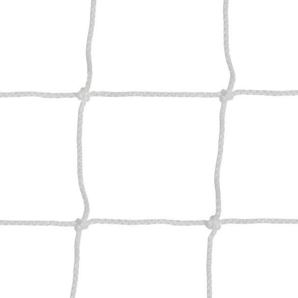 Kapuháló mini Aktivsport 100x60x40 cm 8x8 cm osztás
