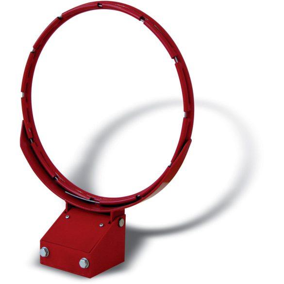 Kosárgyűrű rugós Aktivsport 105 kg