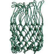 Kosárlabdaháló Aktivsport 5 mm zöld