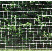 Szivacs kézilabdakapu háló Aktivsport osztás10x10 cm