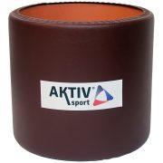 Testhenger Aktivsport 33 cm