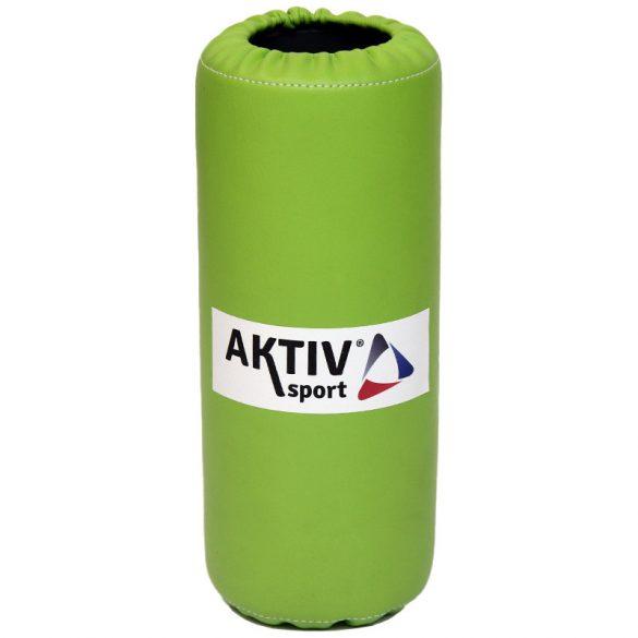 Testhenger Aktivsport 9 cm