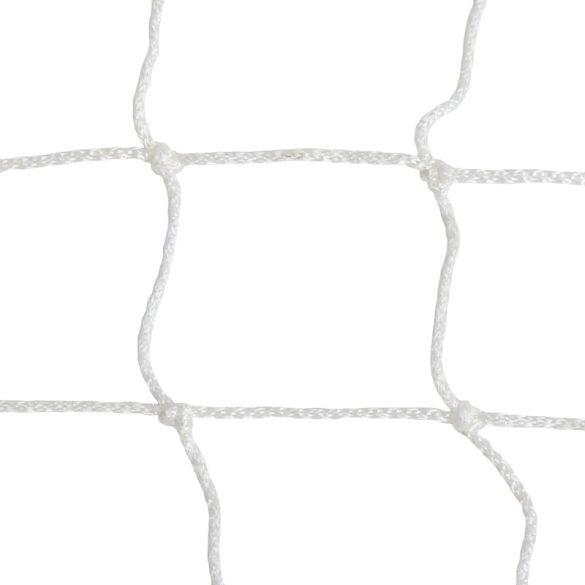 Vízilabdaháló 3 mm, 3 x 0,9 m