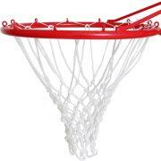 Kosárlabdaháló Aktivsport