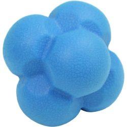 Reakciólabda 6,5 cm Aktivsport kék