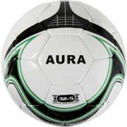 Futball labda Aktivsport Aura No. 5