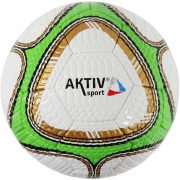 Futball labda Aktivsport Street No. 5