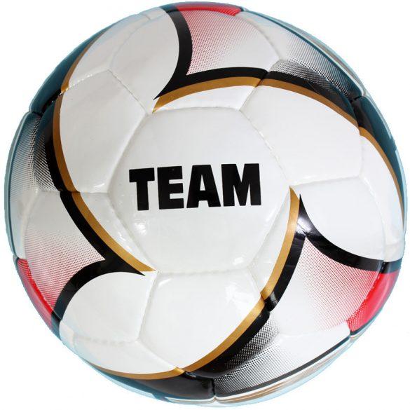 Futball labda Aktivsport Team No. 5
