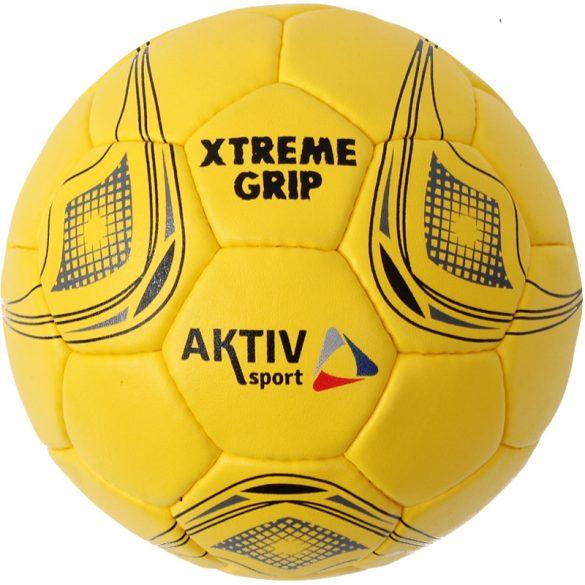 Kézilabda Aktivsport Xtreme Grip méret: 0