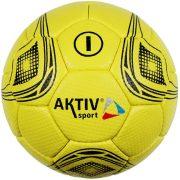 Kézilabda Aktivsport Xtreme Grip méret: 1
