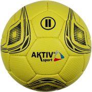 Kézilabda Aktivsport Xtreme Grip méret: 2