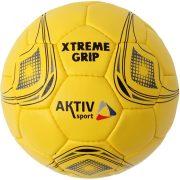 Kézilabda Aktivsport Xtreme Grip méret: 3
