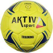 Kézilabda Aktivsport Training méret: 1 sárga