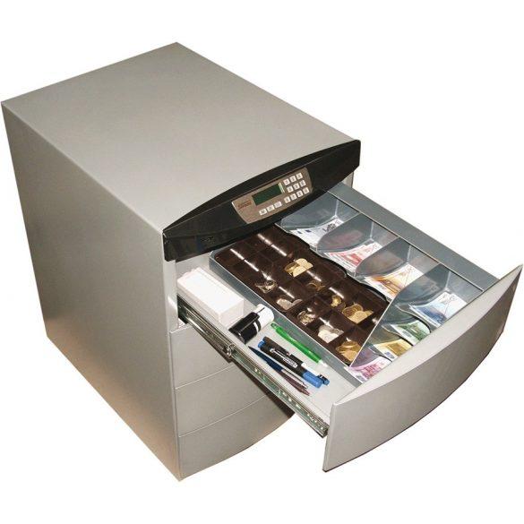 Multisafe Design 4d