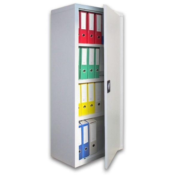 GDPR Adattároló Irattároló szekrény ISZ-1
