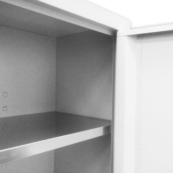 Irattároló szekrény ISZ-1