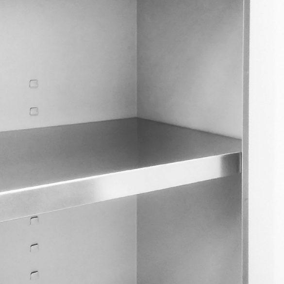 Irattároló szekrény ISZ-3