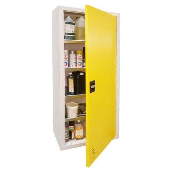 Vegyszer tároló szekrény VT-1