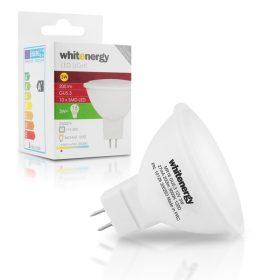 whitenergy led light 3w 12v 200lm