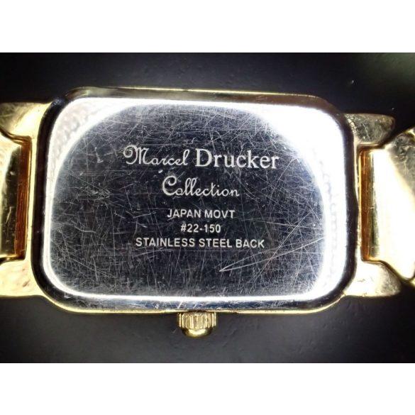 Marcel Druckel  Collection női karóra