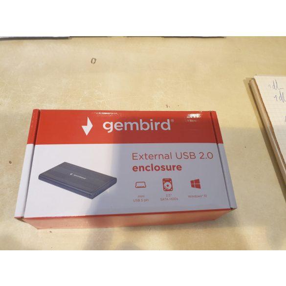 Gembird External usb 2.0