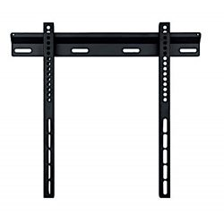 "Wall bracket Ultra Slim LCD LED TV 23-55"""