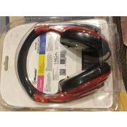 Msonic  stereo headset for digital super bass sound
