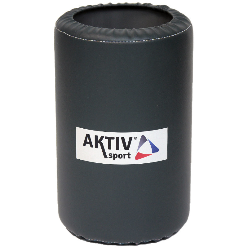 Testhenger Aktivsport 13 cm