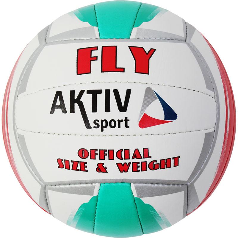 Röplabda Aktivsport Fly