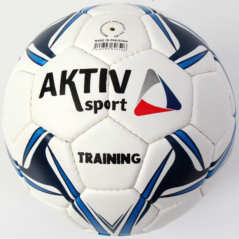 Kézilabda Aktivsport Training méret: 0